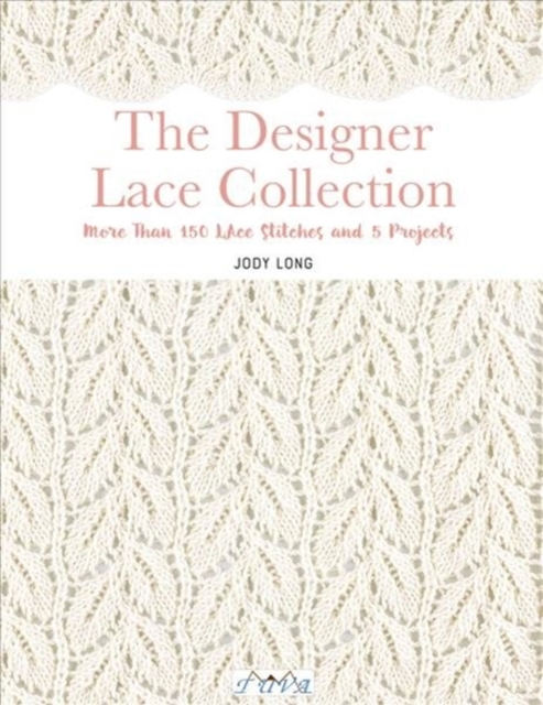 Designer Lace Collection