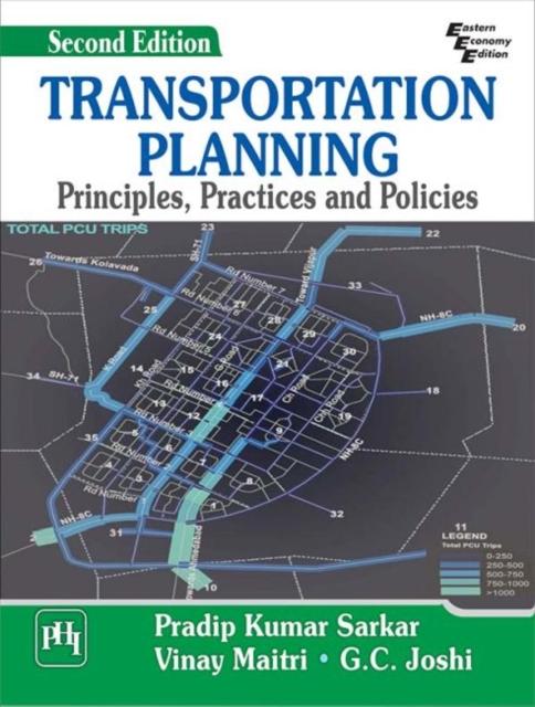 Transportation Planning