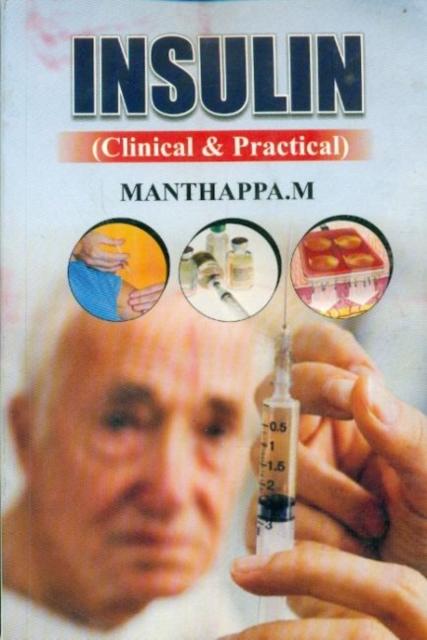 Insulin (Clinical & Practice)
