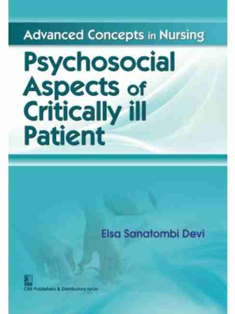 Psychosocial Aspects of Critically Ill Patient