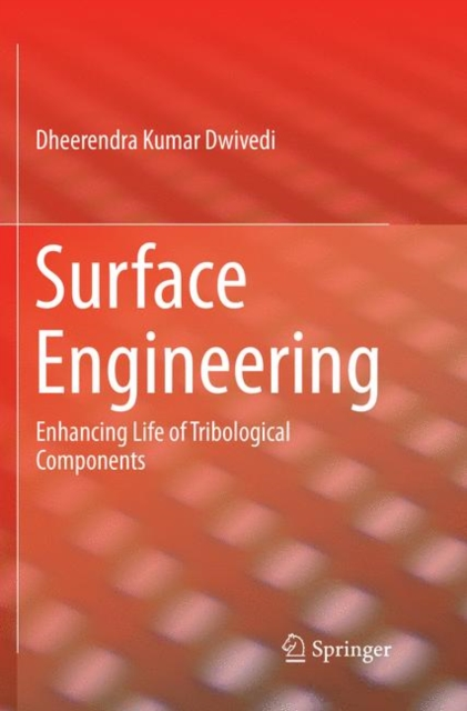 Surface Engineering