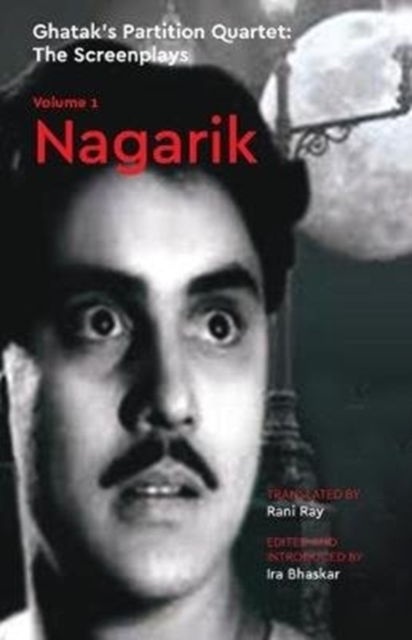 Nagarik - Volume 1