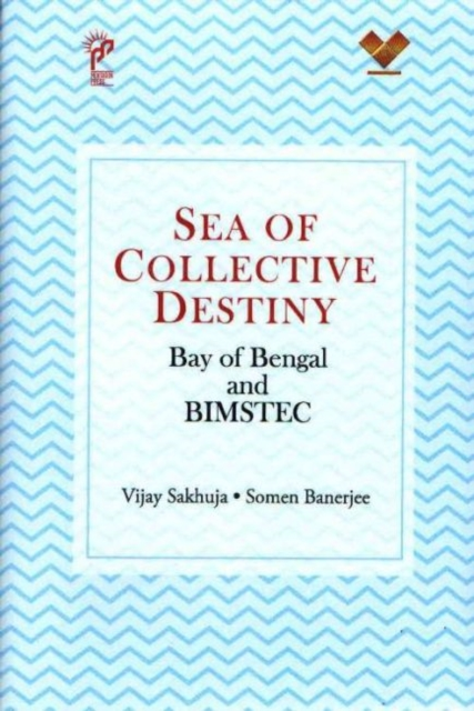 Sea of Collective Destiny