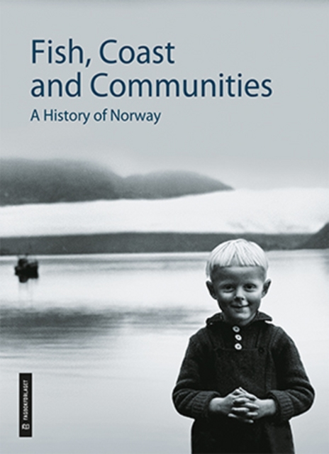 Fish, Coast & Communities