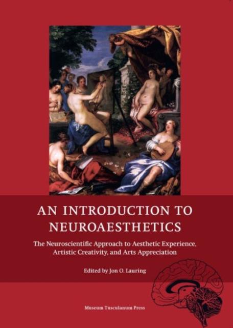 Introduction to Neuroaesthetics