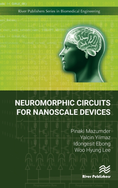 Neuromorphic Circuits for Nanoscale Devices