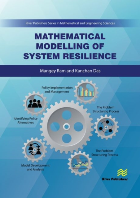 Mathematical Modelling of System Resilience