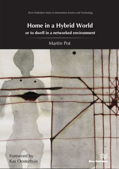 Home in a Hybrid World