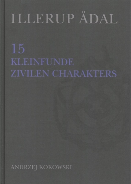 Illerup Adal 15