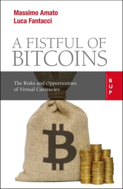 Fistful of Bitcoins