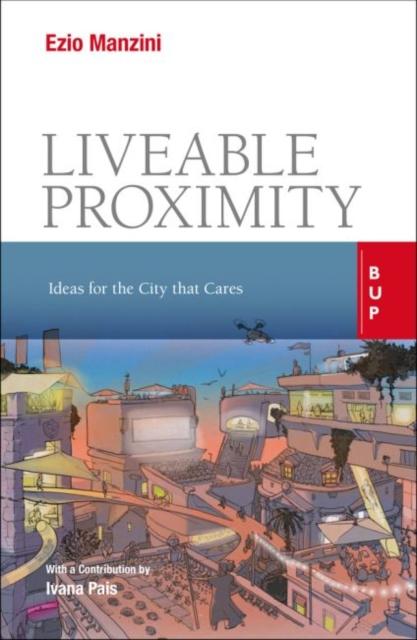 Liveable Proximity