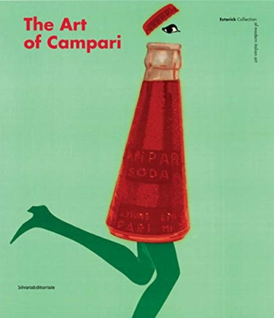 Art of Campari