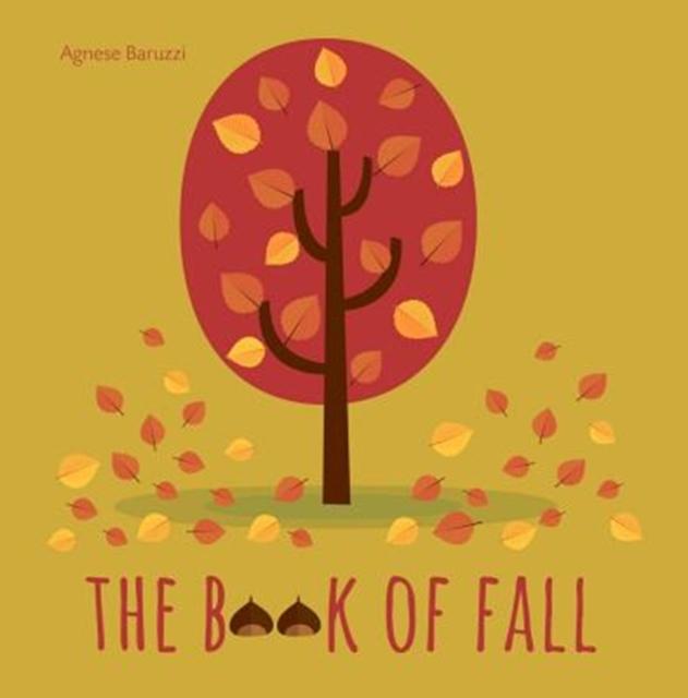 Book of Fall