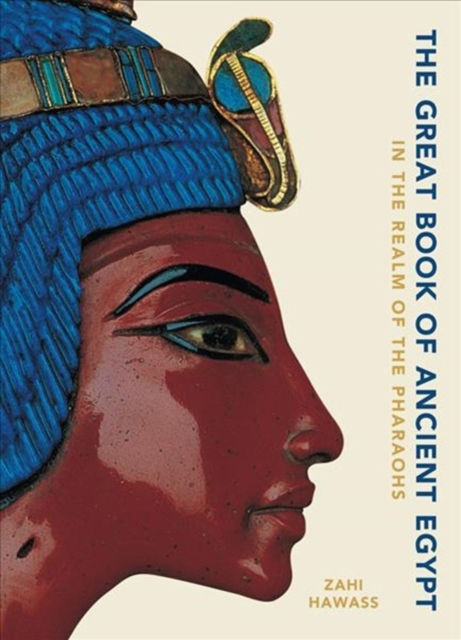 Great Book of Ancient Egypt New Edition