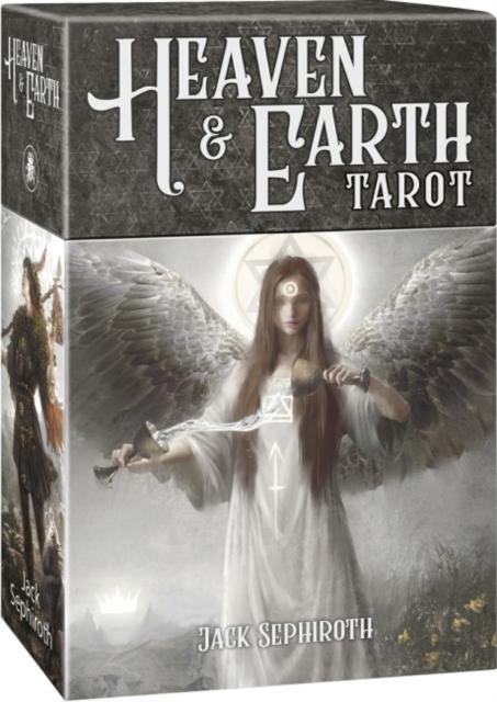 Heaven & Earth Tarot