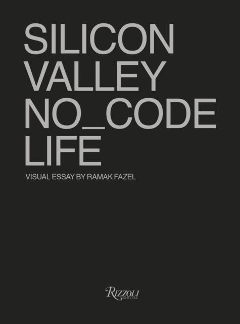 No_Code