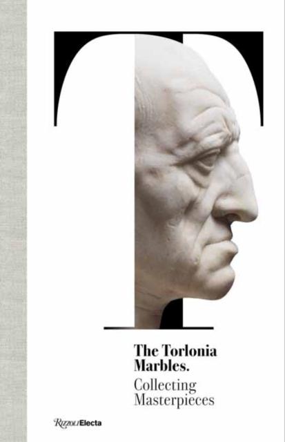 Torlonia Marbles