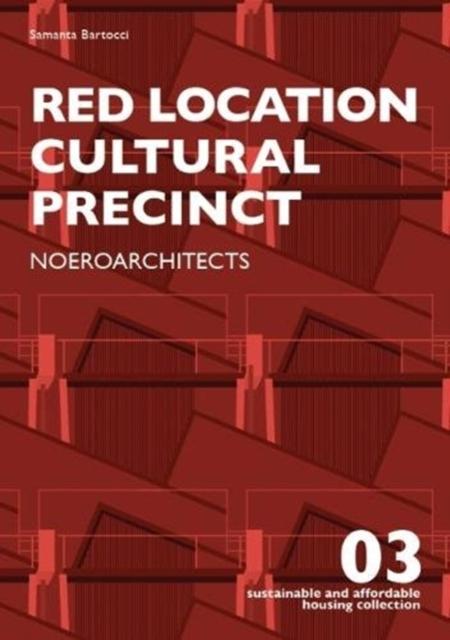 Red Location Cultural Precinct