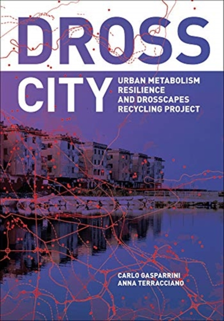 Dross City