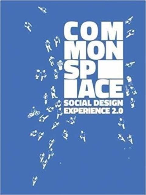 Common Space