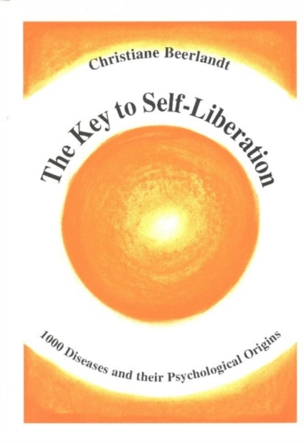 Key to Self-Liberation