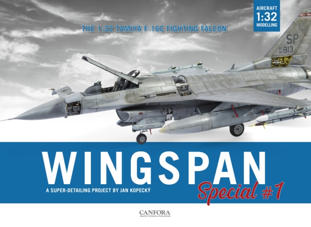 Wingspan Special #1