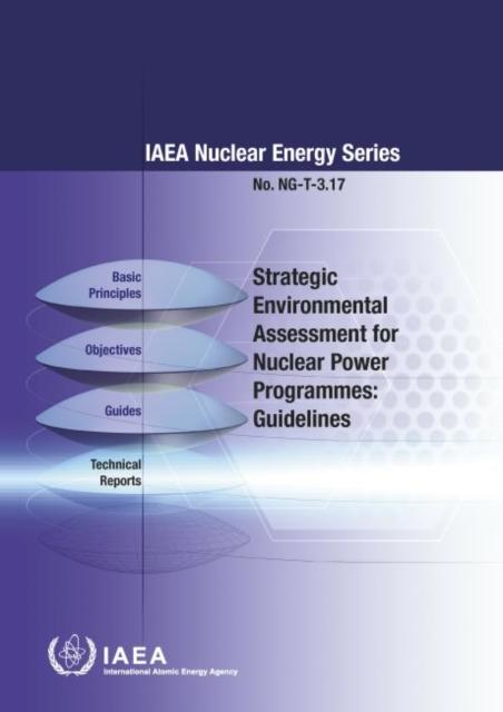 Strategic Environmental Assessment for Nuclear Power Programmes