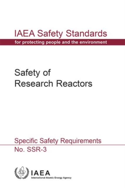 Safety of Research Reactors