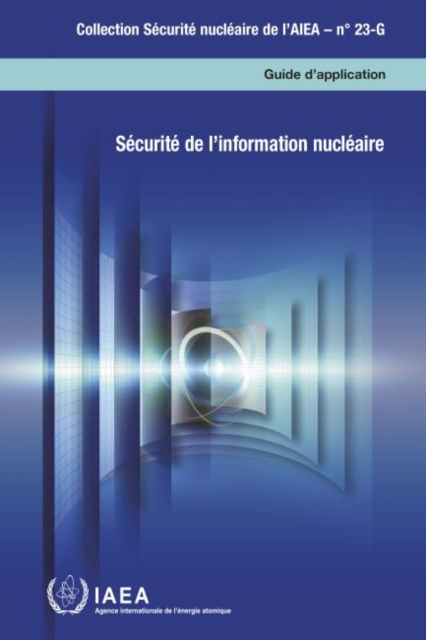 Security of Nuclear Information