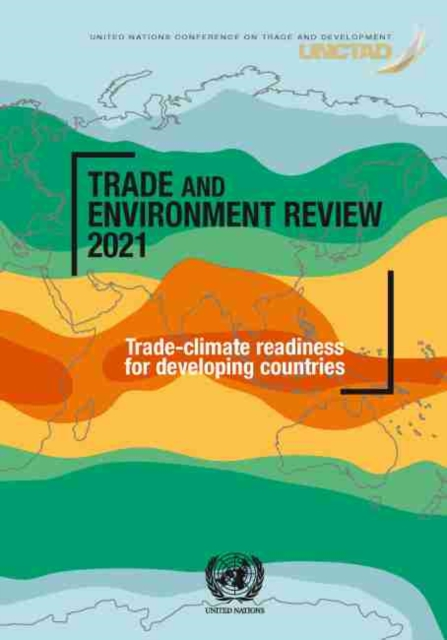 Trade and Environment Review 2021