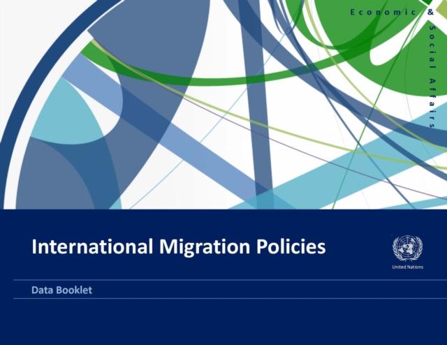 International migration policies