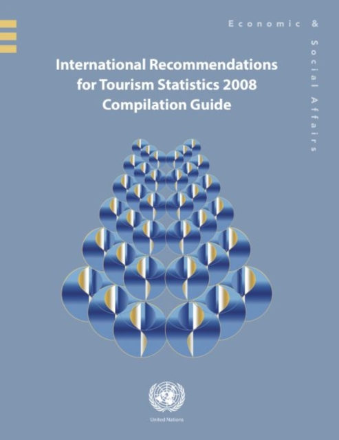 International recommendations for tourism statistics 2008