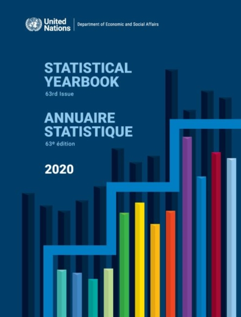 Statistical yearbook 2020