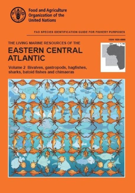 living marine resources of the Western Central Atlantic