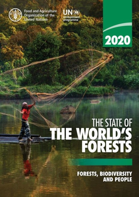 State of the World's Forests 2020
