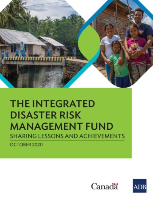 Integrated Disaster Risk Management Fund