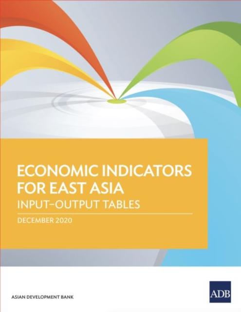 Economic Indicators for East Asia