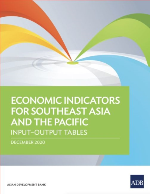 Economic Indicators for Southeast Asia and the Pacific