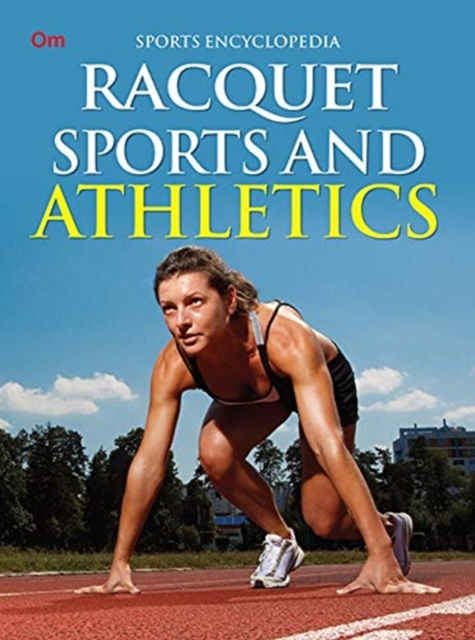 Racquet Sports and Athletics
