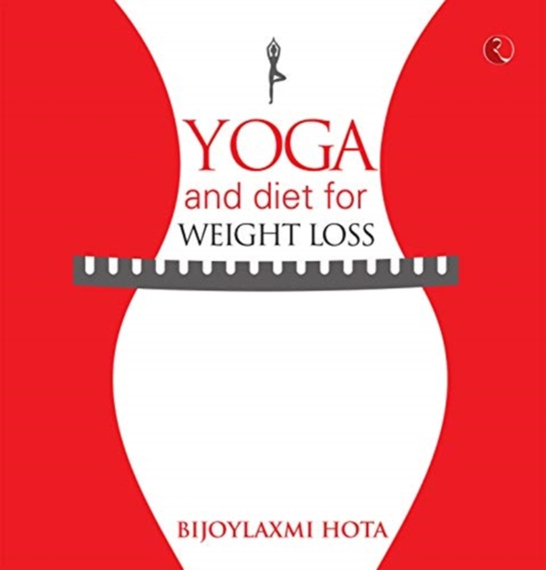Yoga and Diet for Weight Loss