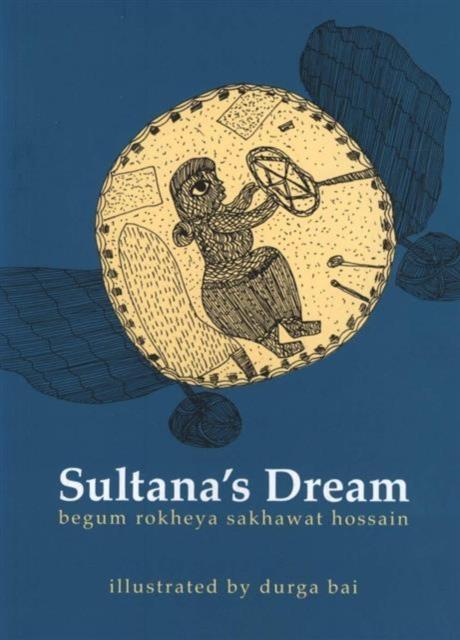 Sultana's Dream - PB