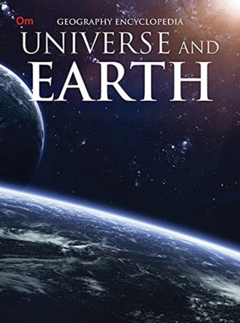 Universe and Earth