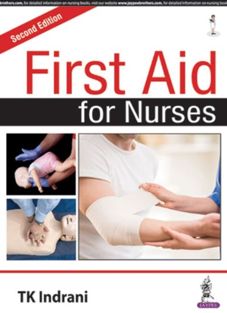 First Aid for Nurses