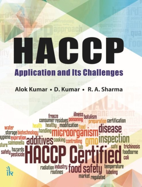 HACCP: Application and Its Challenges