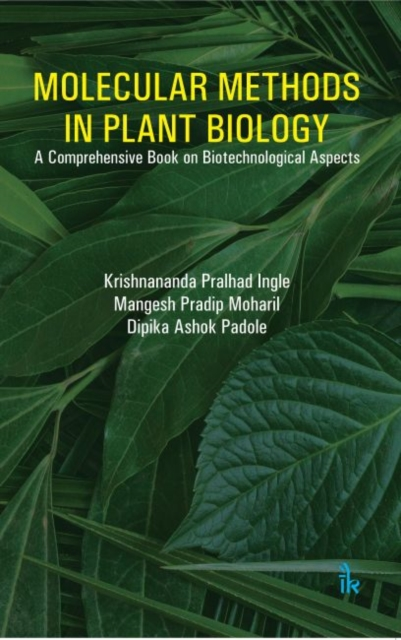 Molecular Methods in Plant Biology