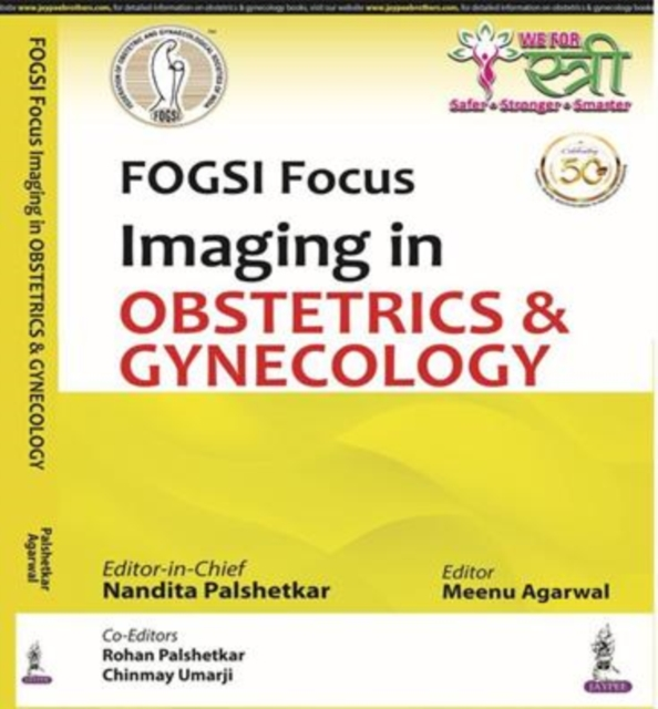 Imaging in Obstetrics & Gynecology