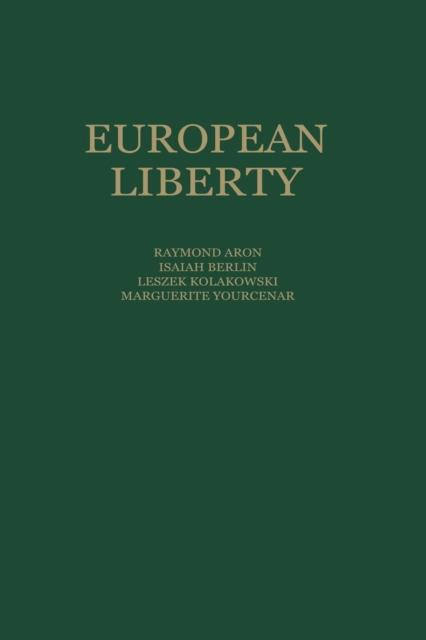 European Liberty