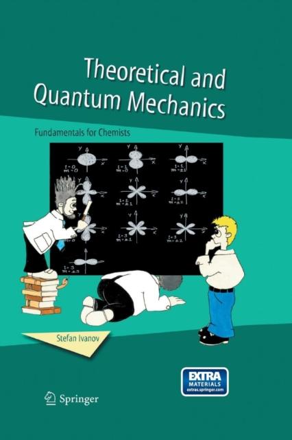 Theoretical and Quantum Mechanics