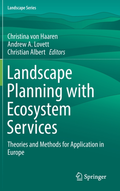 Landscape Planning with Ecosystem Services