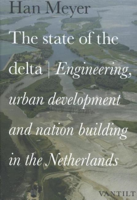 State Of The Delta